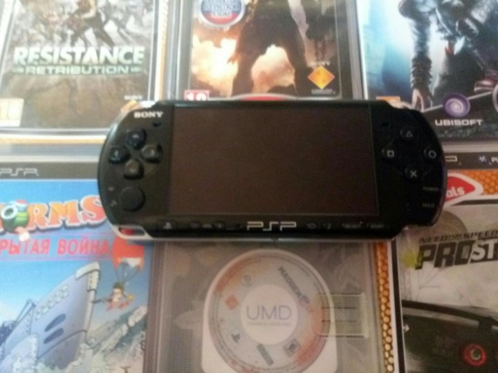 a description of playstation portable an evocative object Hello world i've been reporting on sony playstation hacking news since 2000 and started psxhax in 2015 to cover playstation (psx), playstation 2 (ps2), playstation 3 (ps3), playstation 4 (ps4), playstation portable (psp), playstation vita (ps vita) and playstation tv (ps tv) platforms along with anything else of interest.