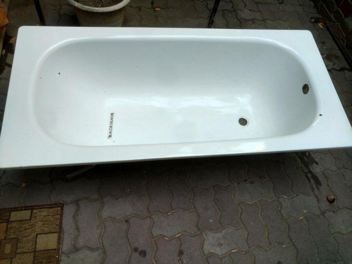 ванна бу купить
