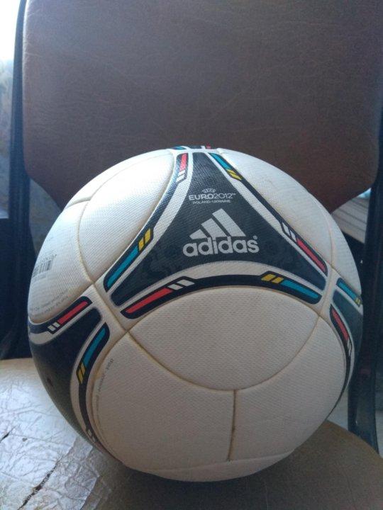Мяч euro 2012 – купить в Москве 3fe9763f62cb3