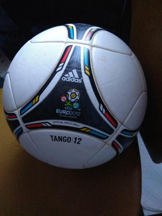 Москва. Мяч euro 2012. Фото 2. Москва. ddab7538516f1
