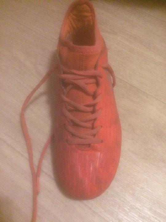Бампы Adidas – купить в Красноярске, цена 600 руб., дата размещения ... ef6e951845e