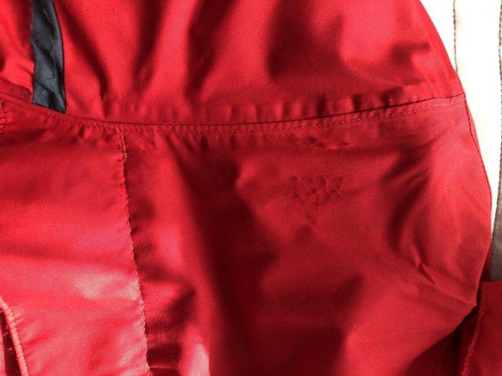 Куртка Columbia мембрана – купить в Котельниках, цена 900 руб ... 50da18ba617