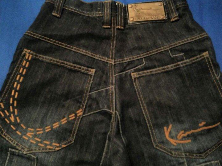 Видео, купание мокрые джинсы фото