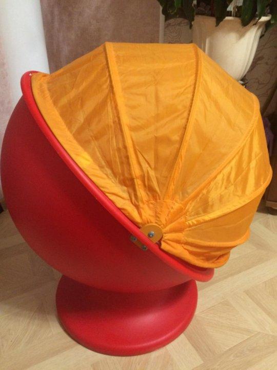 кресло икеа яйцо купить в москве цена 2 000 руб продано 17