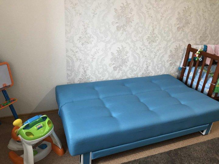 диван кровать купить в новом уренгое цена 9 000 руб продано 21