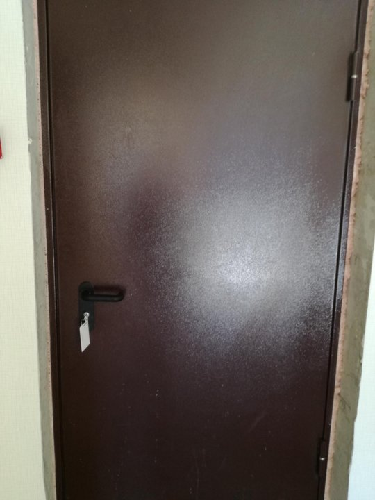 Дверные ручки фуаро нео фото на двери улыбка