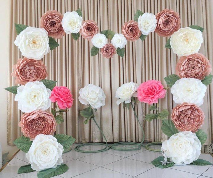 пересадить розы для фотозоны своими руками как сделать актера, приехавшего съемки