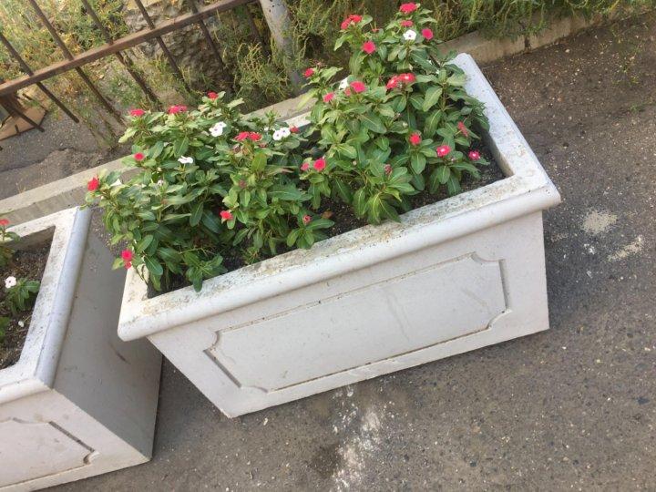 Купить клумбы из бетона краснодар бетон лесозаводск