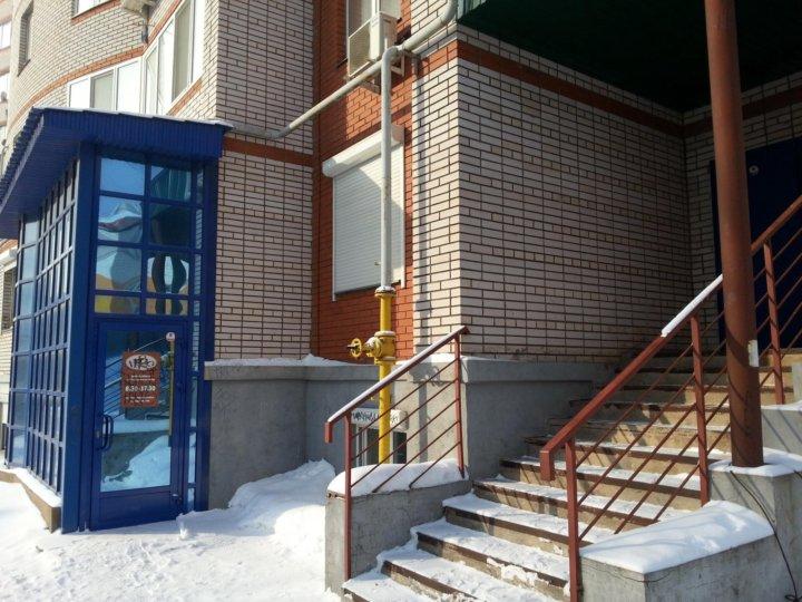 Цены на коммерческую недвижимость ижевск Аренда офиса в Москве от собственника без посредников Саларьево