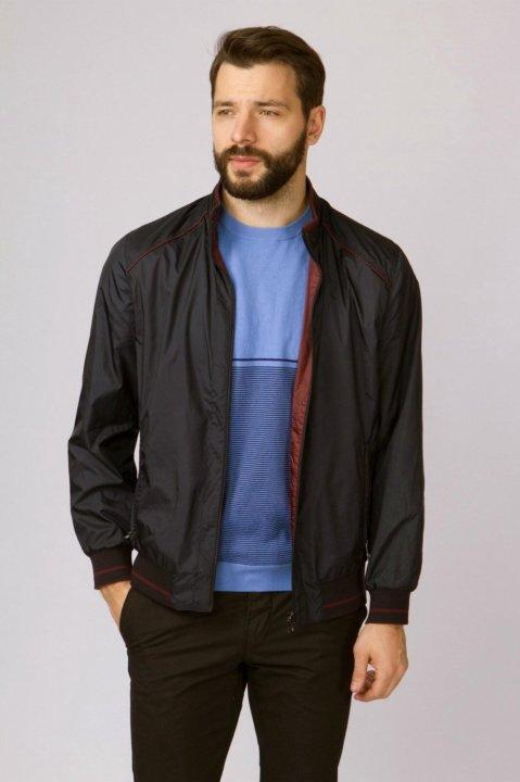 3fa149cf5333dff Двусторонняя ветровка куртка kanzler 52 размера – купить в Москве ...