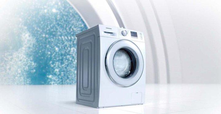 Ремонт стиральных машин ижевск установка кондиционеров адлер
