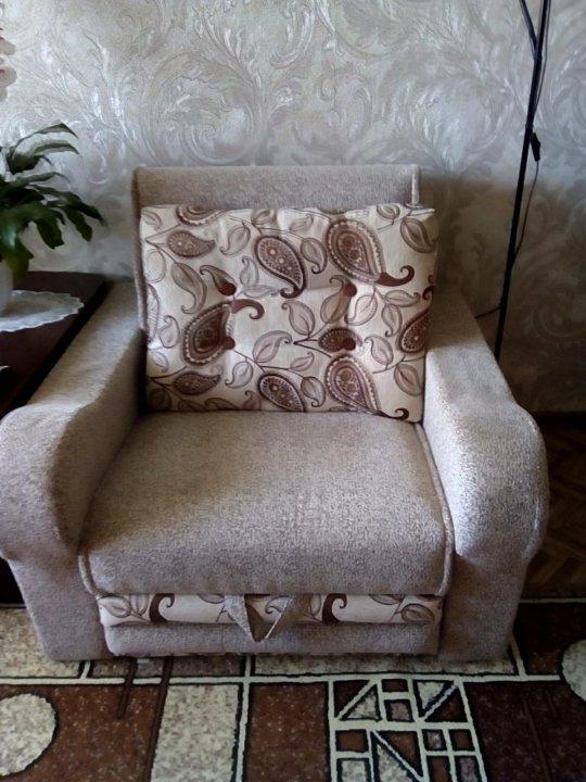 мягкий уголок диван 2 кресла кровати купить в клинцах цена 35