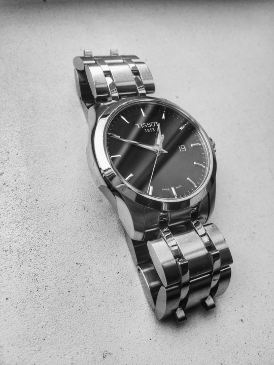 1853 мужские часов стоимость тиссот няни в сургуте по часам стоимость