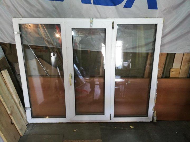 Купить пластиковые окна в энгельсе купить рулонные кассетные шторы на пластиковые окна