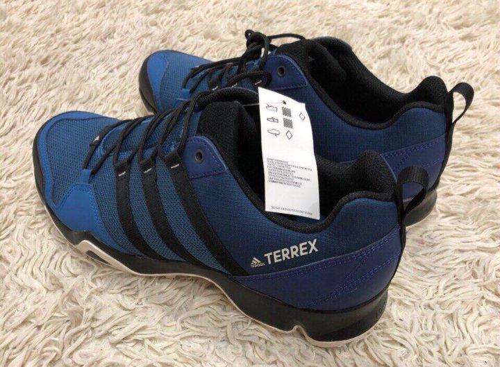 Новые мужские кроссовки Adidas! – купить в Ижевске, цена 3 990 руб ... a000de016c4