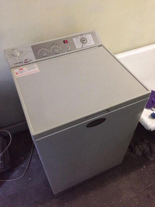 Стиральная машинка daewoo dwf 5500 инструкция