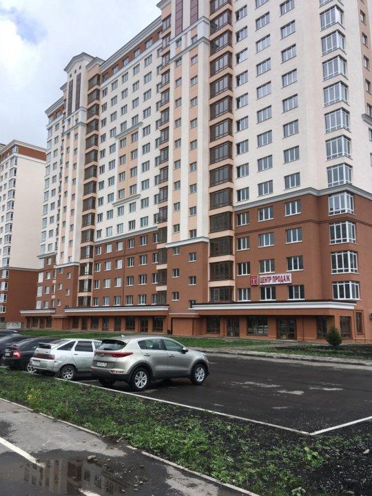 Коммерческая недвижимость аренда сто кемерово помещение для фирмы Папанина улица