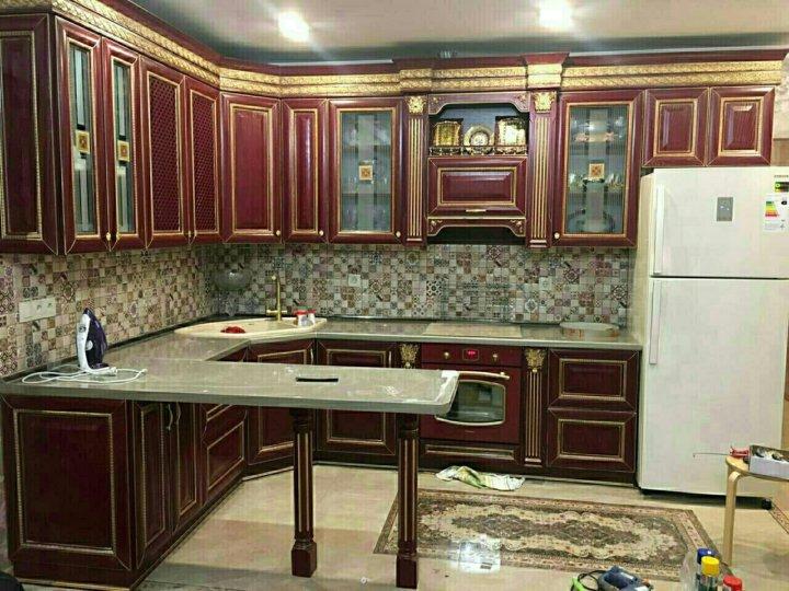тойбер неординарный мебельснаб махачкала кухни фото особенность диаграмм