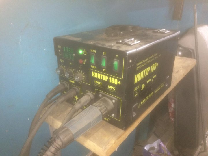электронные стабилизаторы напряжения украина