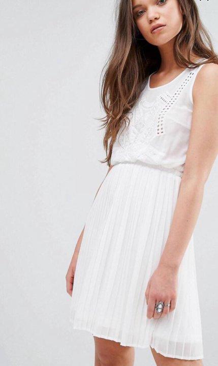 7f947bafa78 Платье glamorous. Фото 1. Владимир. ...