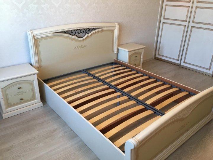 мебель для спальни купить в тюмени цена 45 000 руб дата