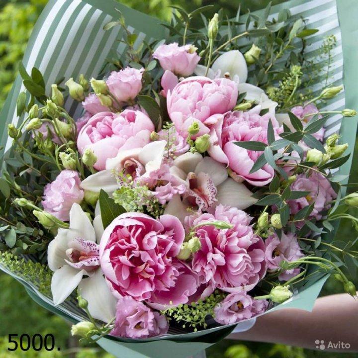 Букеты на заказать детские цена, подарочные цветы в коробке киев