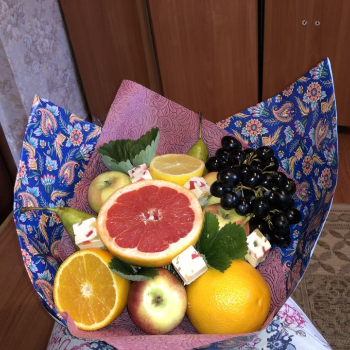 Букет не дороже 1500 рублей, дагестан цветы доставка