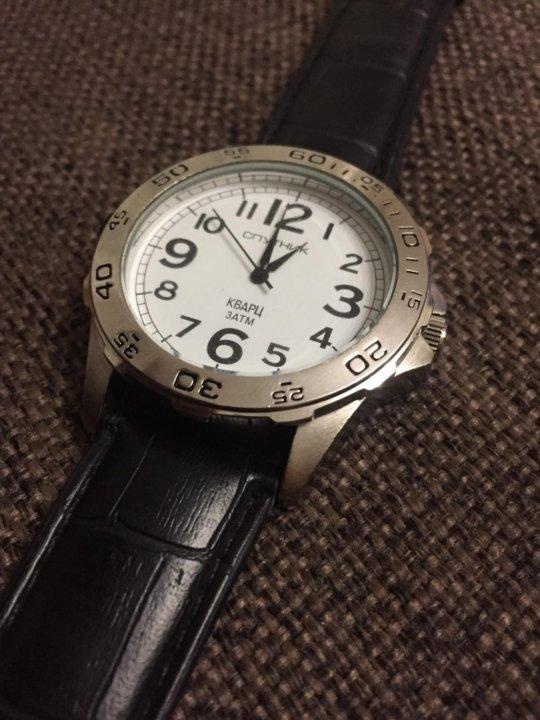 Спутник стоимость затм часы кварц заря хочу продать часы
