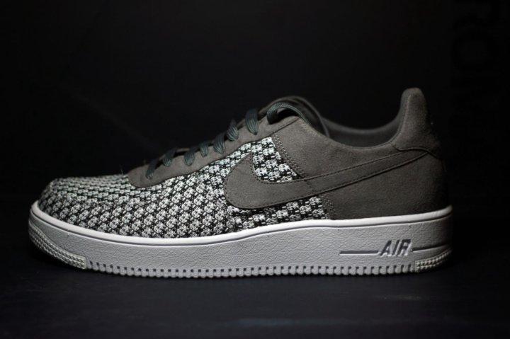 1e56b457 Оригинальные Nike Air Force 1 CRFTD – купить в Краснодаре, цена 5 ...