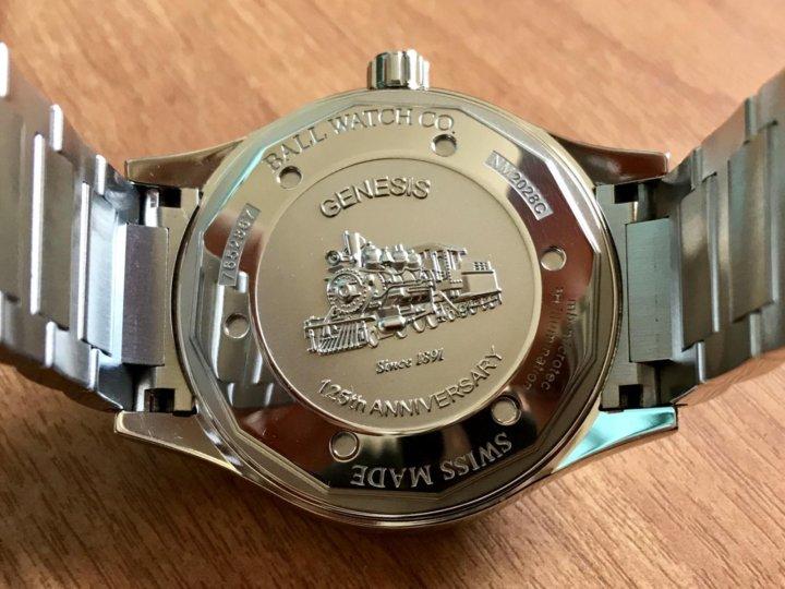 Часы продам ball серебряные наручные и антикварные продать часы карманные