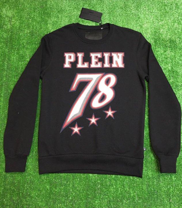 Новые мужские свитера TOMMY,Calvin – купить в Санкт-Петербурге, цена ... 4c855aaea9c