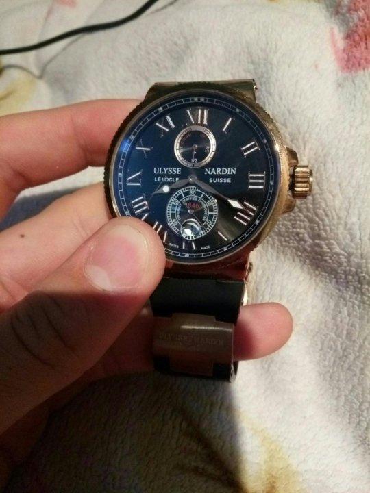 Часы владивостоке в продать бу квартира сутки г.новосибирск часы сдать