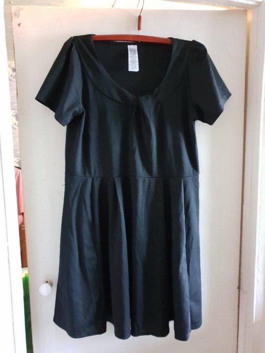 037d4062498 Сланцы. Черное платье от эйвон. Фото 4. Сланцы.
