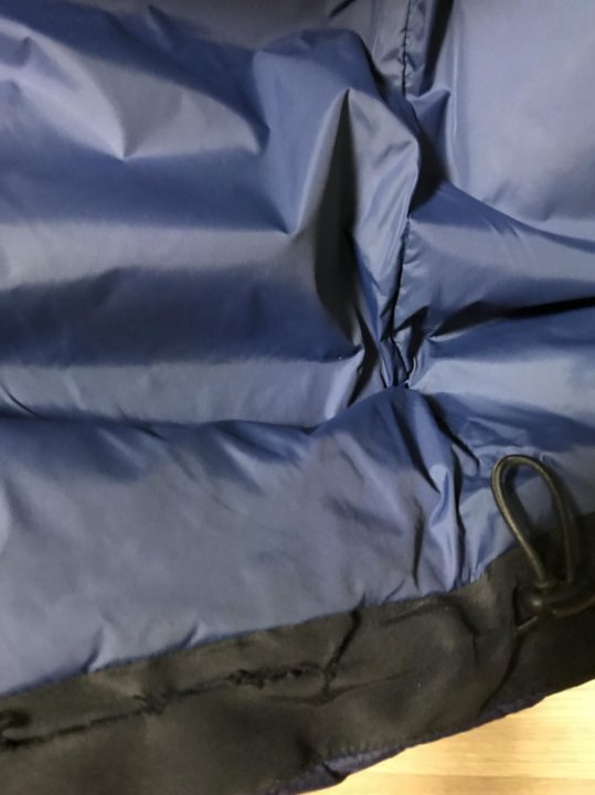 Зимняя куртка Lacoste Live – купить в Москве, цена 7 000 руб ... e0481458bb6