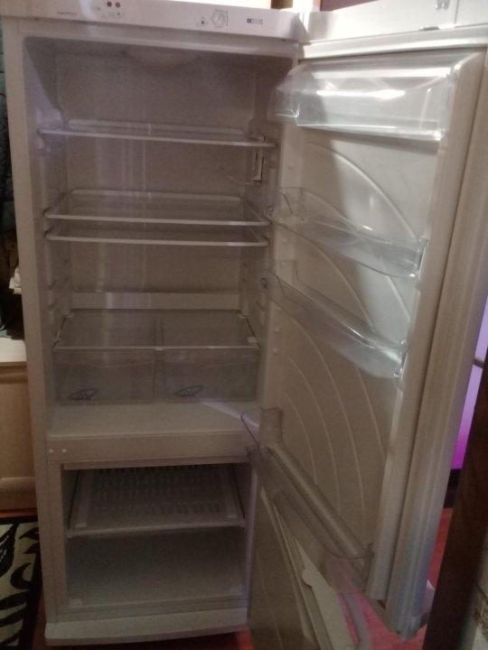 мире известен, холодильник позис инструкция по применению фото анси полон