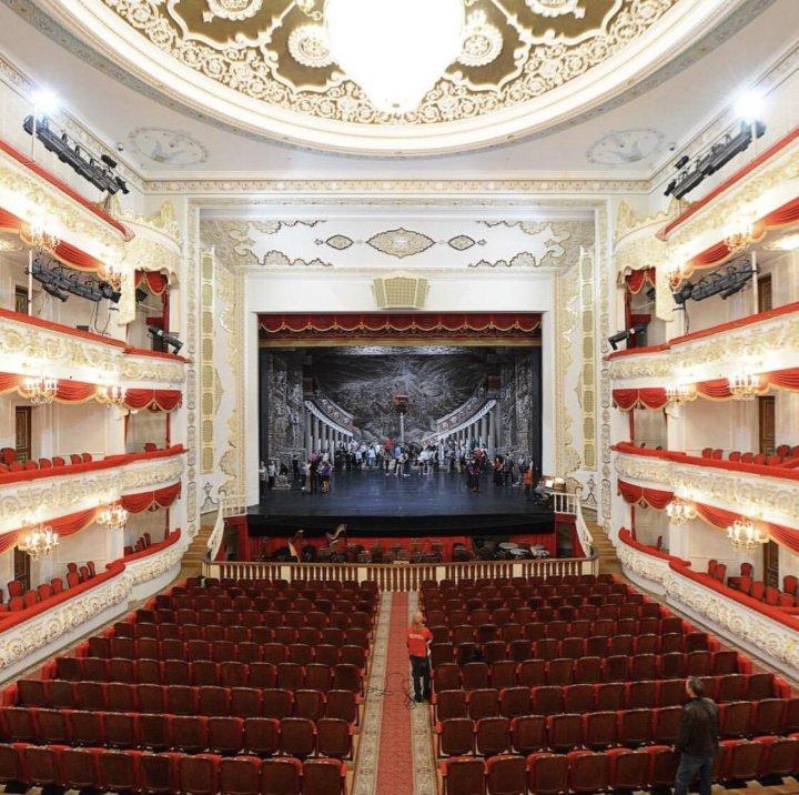 Билет в оперный театр цена казань афиша великий новгород театр драмы сентябрь