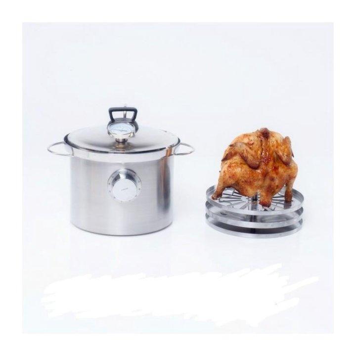 Коптильня горячего копчения купить цена москва самогонный аппарат ставрополь пирогова