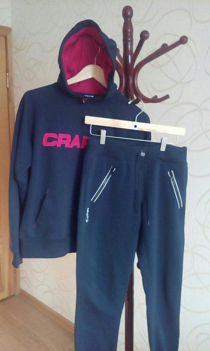 50156b4b212e Спортивный костюм фирма GRAFT .Швеция – купить в Химках, цена 5 500 ...