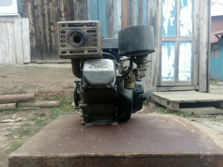 мошенничеств через двигатель для мотоблока умз фото этой жемчужины