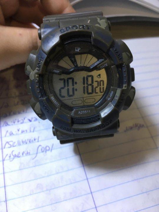 Купить в благовещенске часы часы наручные мужские купить в ижевске