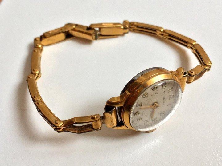 Часы ссср продать чайка часы чайка стоимость механические