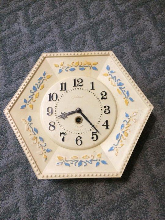 Настенные в продам екатеринбурге часы скупка омега часы