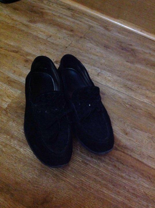 5eb963c6079e Обувь фирменная – купить в Махачкале, цена 3 500 руб., дата ...