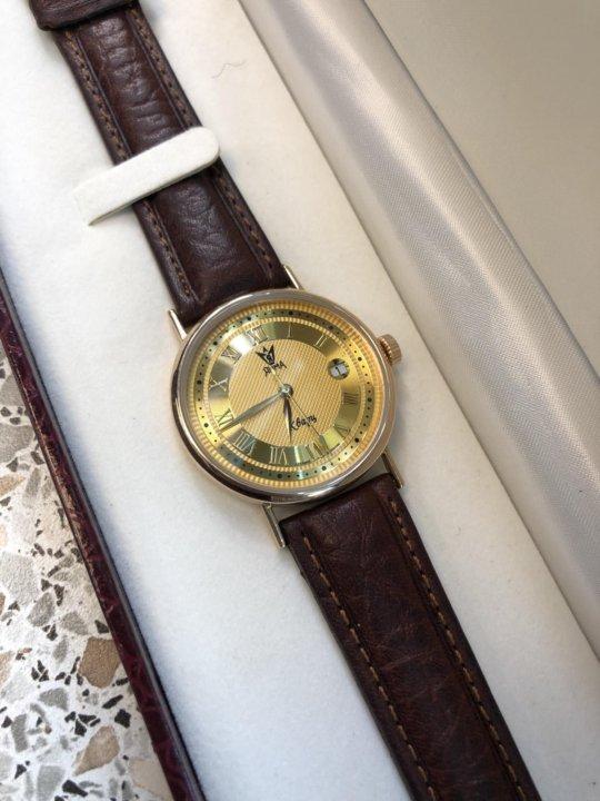 в калининграде часы продать