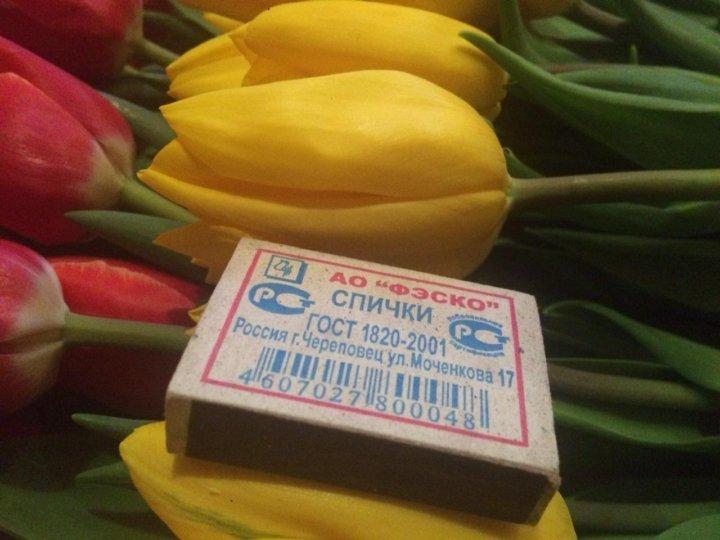Купить цветы тюльпаны оптом в россия, белгород цветов доставка курьером могилев