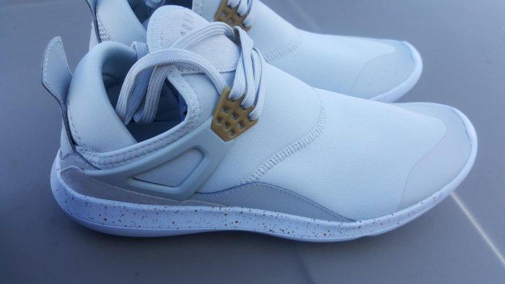 383e1af9 баскетбольные кроссовки Air Jordan Fly 89 – купить в Краснодаре ...