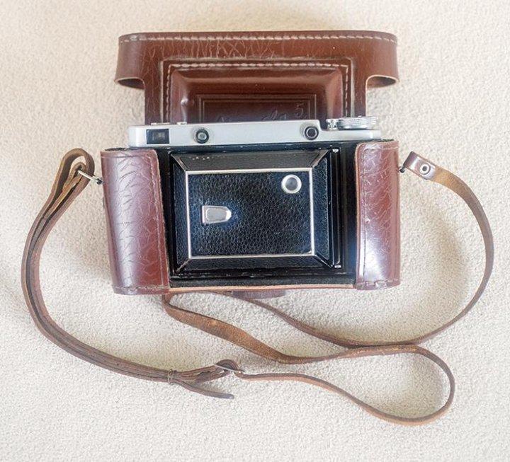 можете воспользоваться скупка ретро фотоаппаратов таком климате макияже