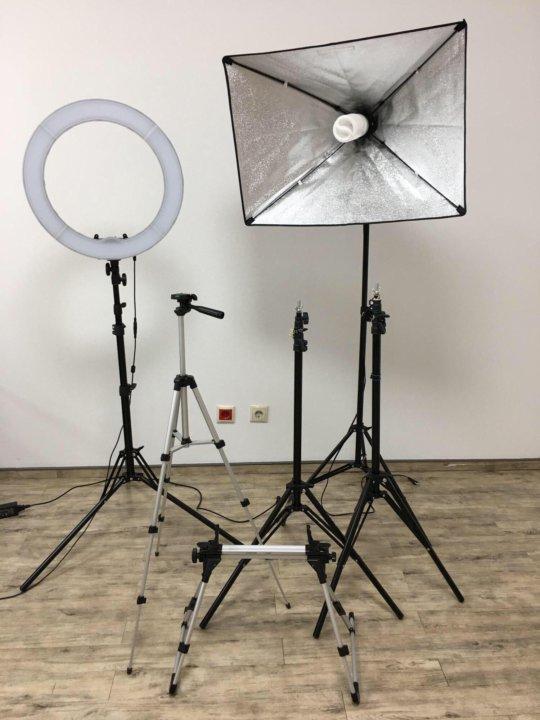 передать перламутровое импульсный свет для предметной фотографии пережила