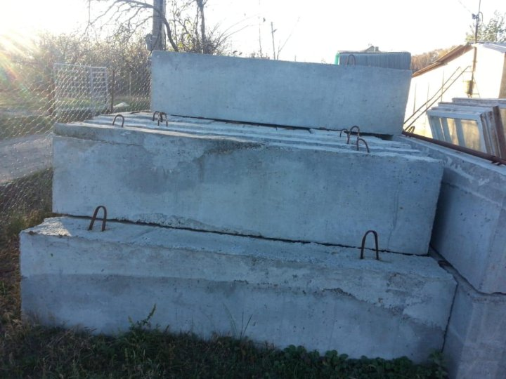Бетон в новочеркасске цена и купить купить бетон нижнем новгороде