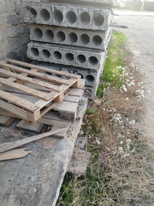 Плиты перекрытия цена астрахань комната собственник на жби